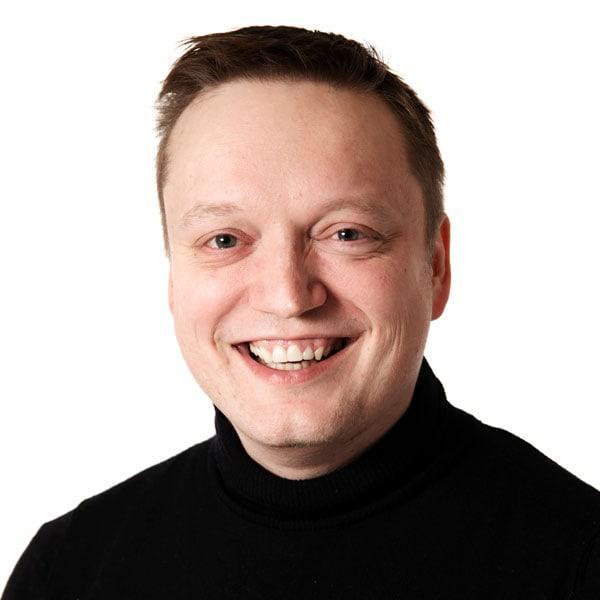 Jarkko Ambrusin