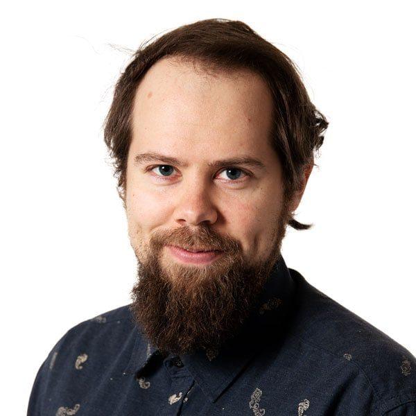 Riihentupa-Timo